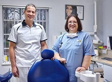 Knebworth Dental Surgery