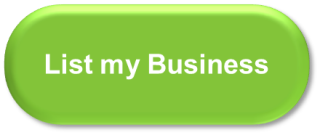 List my Business Advertise with us What's on in Stevenage